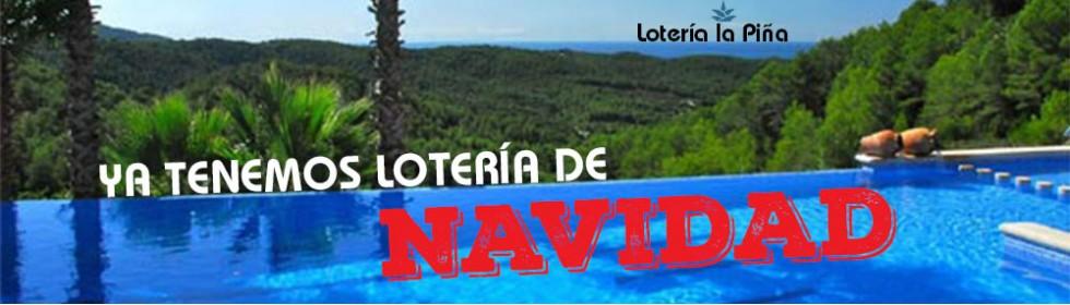 facebook-loteriadeportillo